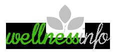 Wellness Info